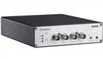 GeoVision GV-VS2400 4CH Video Server (TVI)