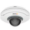 Axis M5054 PTZ Network Camera (01079-001)
