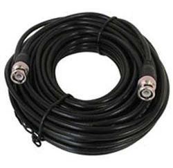 100ft BNC Male Video Cable