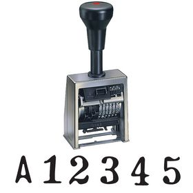 Economy Numbering Machine Model B600-A