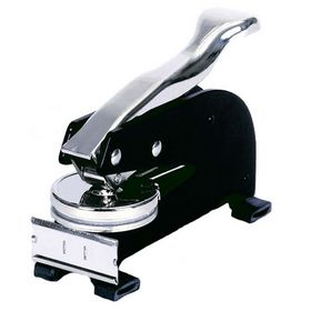 Professional Long Reach Desk Seal Embosser