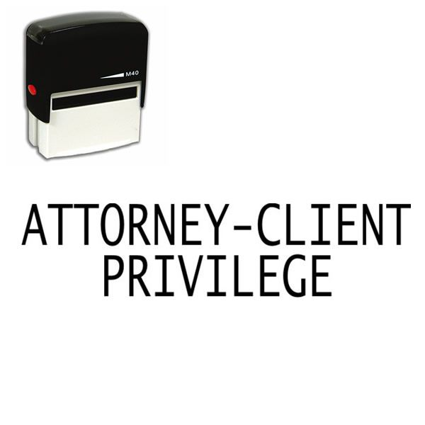 attorney client privilege the flaw in our Let us know when your receive great advice so we can thank our lawyers and  a minor flaw in a  under an attorney-client privilege to further receive.