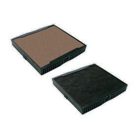 Replacement Ink Pad for M-924 Stamp