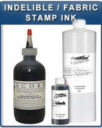 Indexing Quick Dry Ink