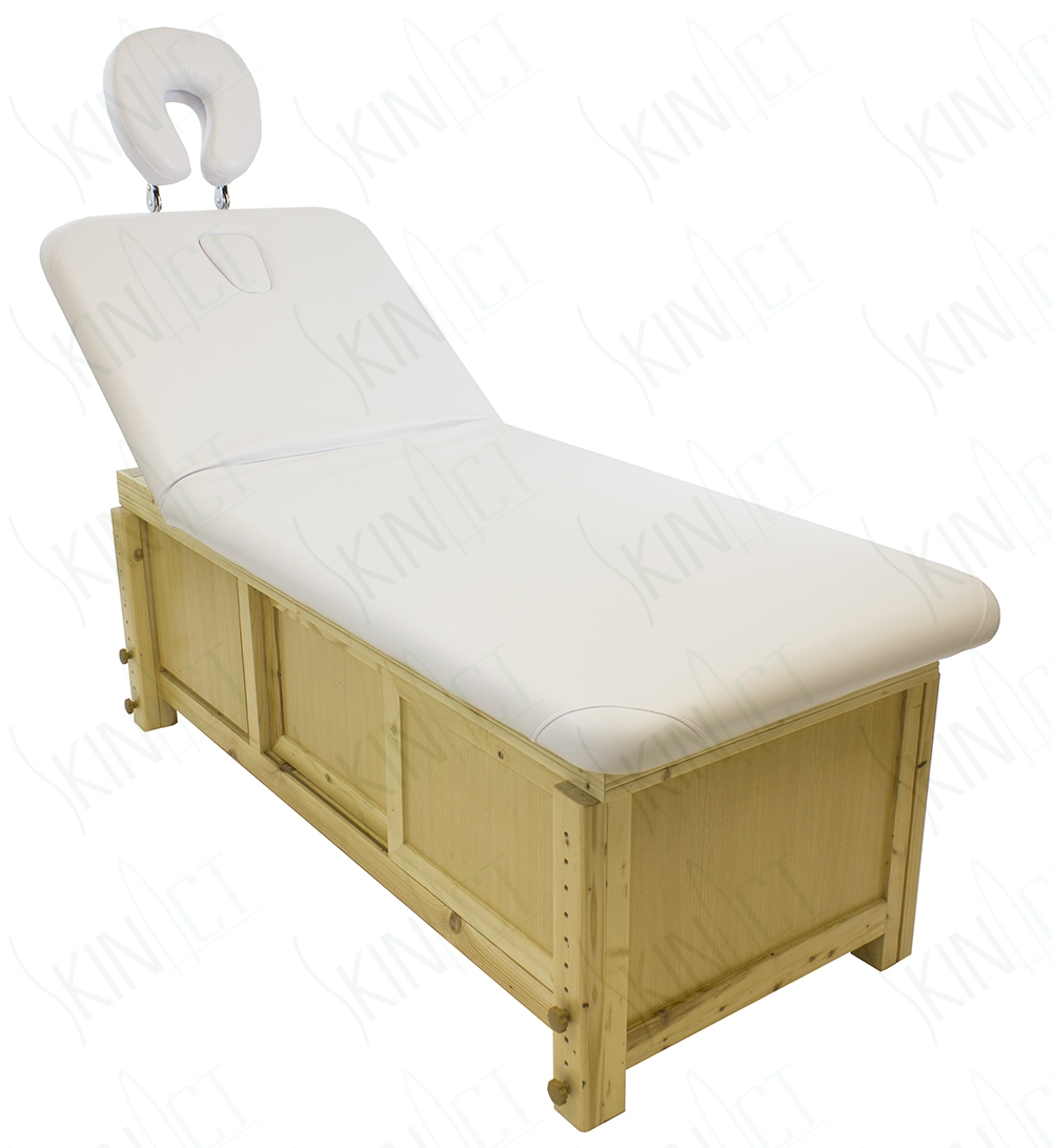 Great selection on spa supplies, spa equipment, facial equipment and massage  supply