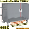 PACKAGE AND WAREHOUSE TRUCKS 99BZ