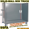 PACKAGE AND WAREHOUSE TRUCKS 99FA