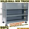 PACKAGE AND WAREHOUSE TRUCKS 99FC