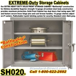 Extreme-Duty-Counter-Height-Cabinets-SH020