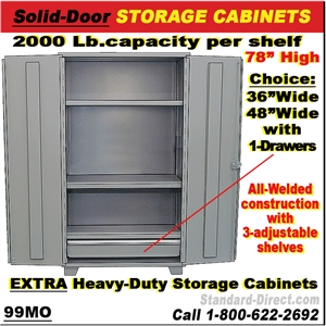 (70) STEEL STORAGE U0026 WARDROBE CABINETS ...