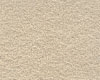 388 Ultra Suede Soft Sand