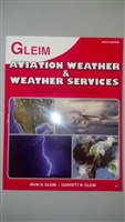 Gleim Aviation Weather & Weather Services