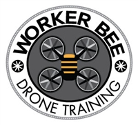 Worker Bee Drone Repair and Maintenance Certification Course