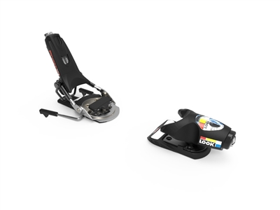 Look-Pivot-18-Mogul-Ski-Binding-Black