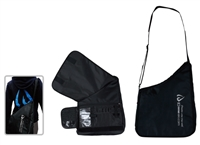 picture of ID one Multi Purpose Shoulder Bag