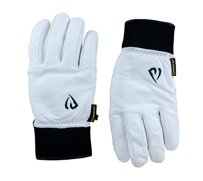 picture of ID one Pro-Comp Gloves