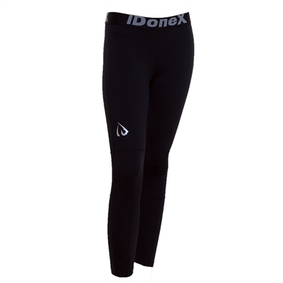 picture of ID one X Base Layer Women's Bottom