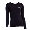 picture of ID one X Base Layer Women's Top