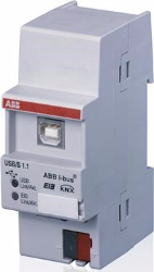 ABB USB Interface