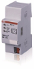 ABB Meter Interface Module, MDRC