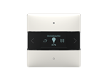 Theben LUXORliving iON8 Room Controller