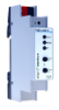KNX IP Interface 731