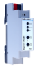 KNX IP Router 751