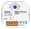 DIMAX 542 plus