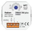 DIMAX 544 plus