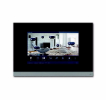 Touch-screen ABB ComfortTouch 12.1''