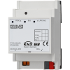 KNX IP interface