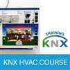 KNX HVAC Course | May 2019