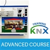 KNX Advanced Course | Feb 2019
