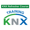 KNX refresher Course | March 2021
