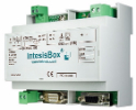 Mitsubishi Electric Citiy Multi systems to KNX Gateway