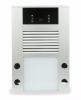 MURA IP door station, 4 buttons, colour camera