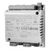Desigo RXB fan coil unit controller, chilled ceiling  and/or radiator