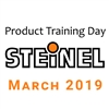Steinel KNX Product Training Day | march 2019