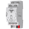 KES Plus KNX Electrical energy meter