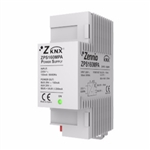 KNX Power Supply 160mA