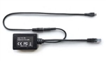 sCharge PoE 1040 microUSB