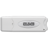 KNX RF radio USB stick