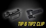 TIP Multi-Purpose Utility Clip