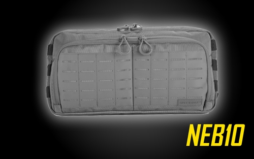 Nitecore NEB10 Excursion Bag