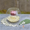 Tea Light Bubble Candle Holder