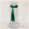 Votive Tower & Tassel centerpiece kit