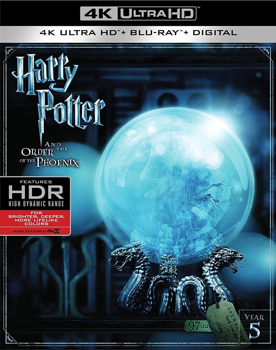 Harry Potter and the Half-Blood Prince 2009 Multi.BluRay.2160p.HDR.x265.DTS-X.7.1-DTOne