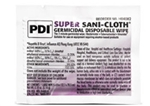 Sani-Cloth Disinfectant Wipe Packets (50 Count)
