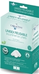 CareActive Reusable Incontinence Liners