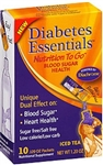Diabetes Essentials Blood Sugar Health Iced Tea